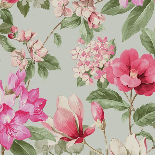 camelias-floral-linen-02