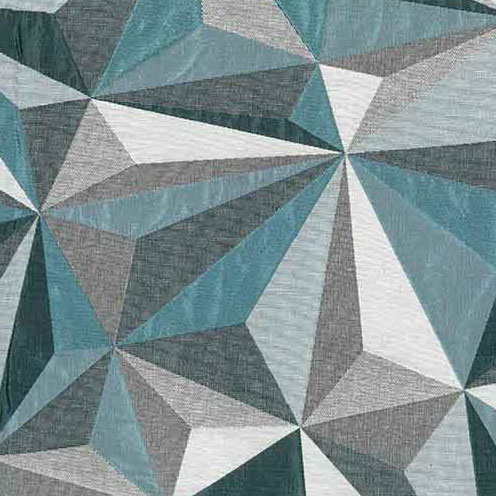geometry-wars-geometric-cotton-polyestere-01