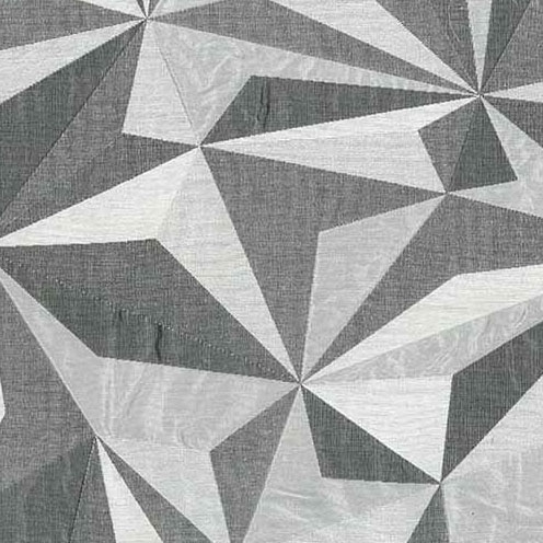 geometry-wars-geometric-cotton-polyestere-02