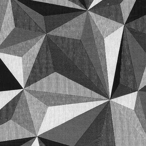 geometry-wars-geometric-cotton-polyestere-03