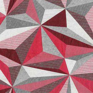 Geometry Wars 10.11.0064