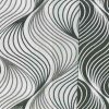 waves-geometric-cotton-polyestere-01