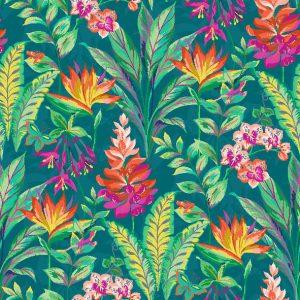 Flora 10.13.0066