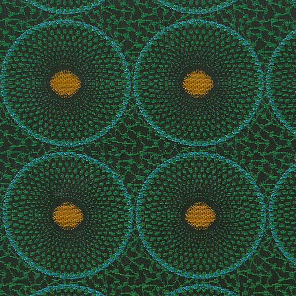 togo-geometric-polyestere-03