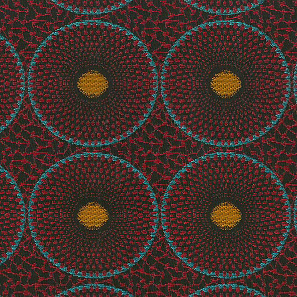 togo-geometric-polyestere-04