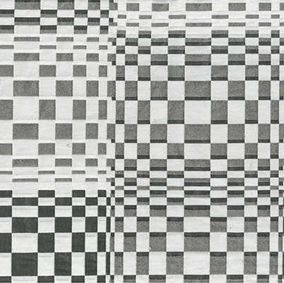 vasarely-geometric-cotton-polyestere-01