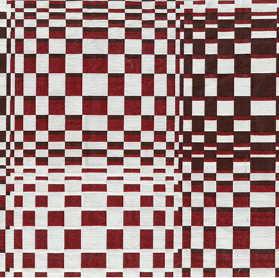 vasarely-geometric-cotton-polyestere-02