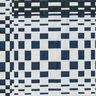 vasarely-geometric-cotton-polyestere-03