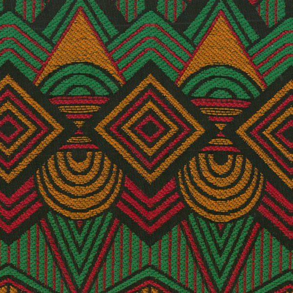 bogo-tribal-polyestere-01