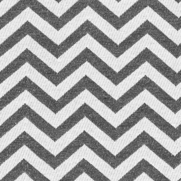 mini-chevron-geometric-cotton-polyestere-02