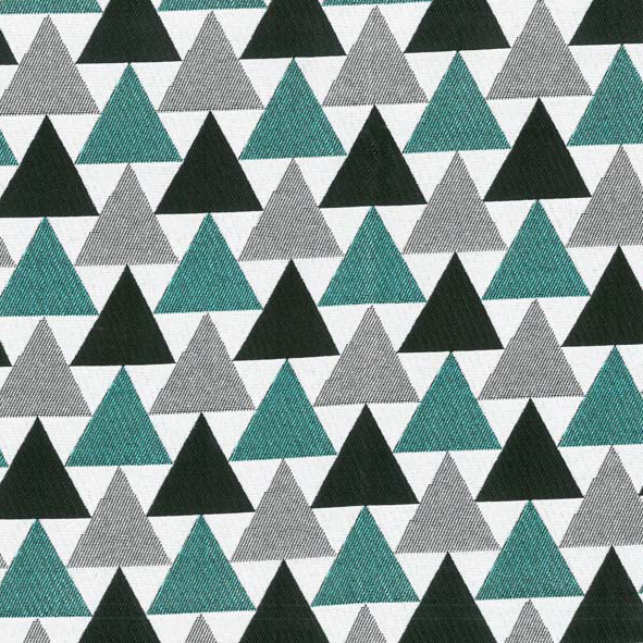 geometric-forest-geometric-cotton-polyestere-01
