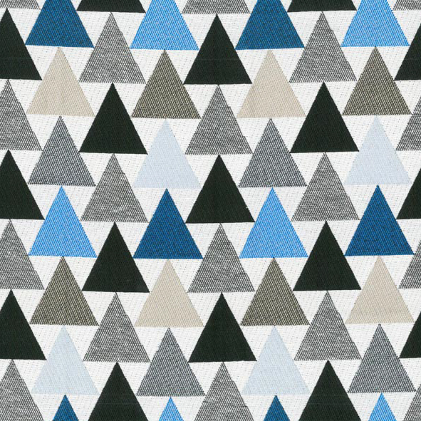 geometric-forest-geometric-cotton-polyestere-02