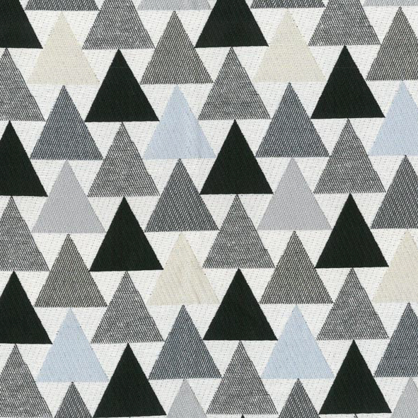 geometric-forest-geometric-cotton-polyestere-03