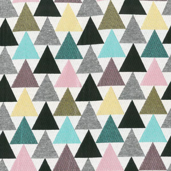 geometric-forest-geometric-cotton-polyestere-05