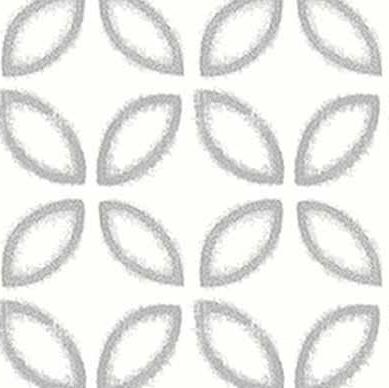 leaves-geometric-cotton-02