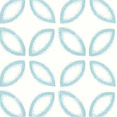 leaves-geometric-cotton-03