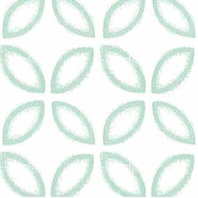 leaves-geometric-cotton-04