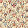 tamil-nadu-floral-cotton-01
