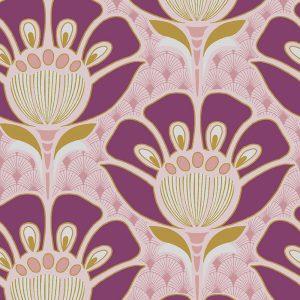 Art Fleur 10.14.0077