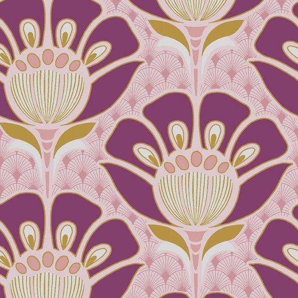 art-fleur-floral-cotton-01
