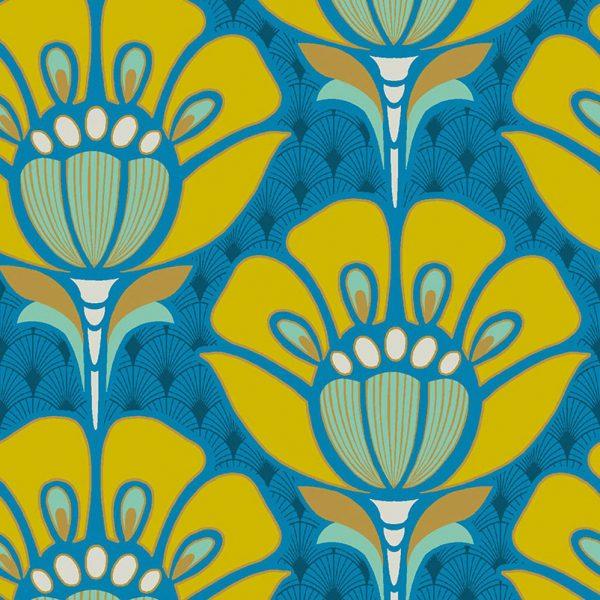 art-fleur-floral-cotton-03