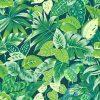 oerwoud-floral-cotton-01