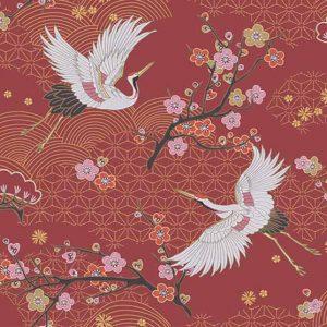 Kimono 10.14.0084