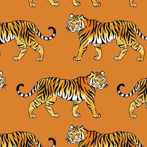Tigers 10.10.0086