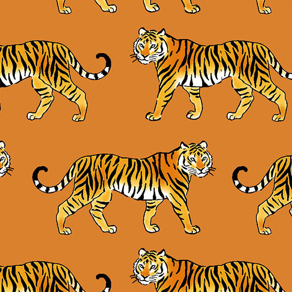 tigers-animals-cotton-02