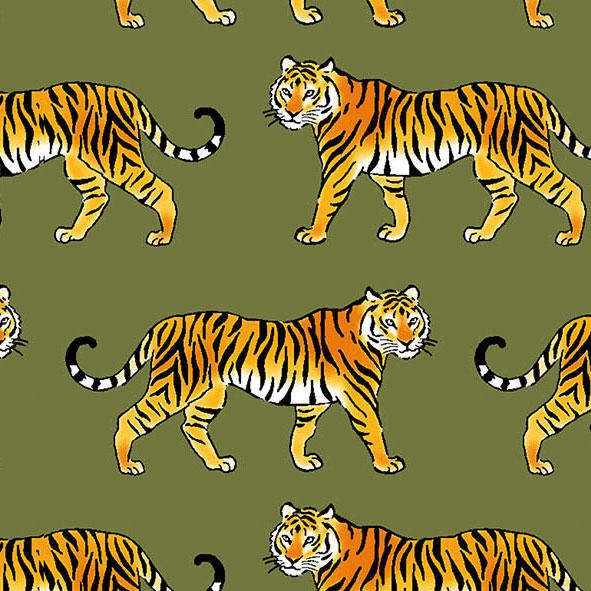 tigers-animals-cotton-03
