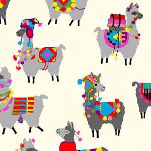 Lamas 10.10.0092