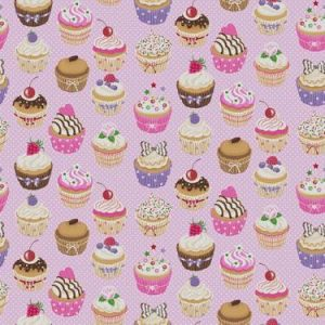 Cupcake 10.10.0093
