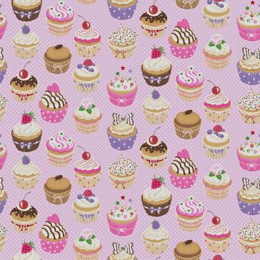 cupcake-popart-cotton-01