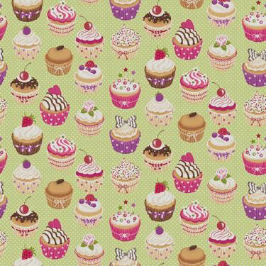 cupcake-popart-cotton-02