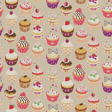 cupcake-popart-cotton-03