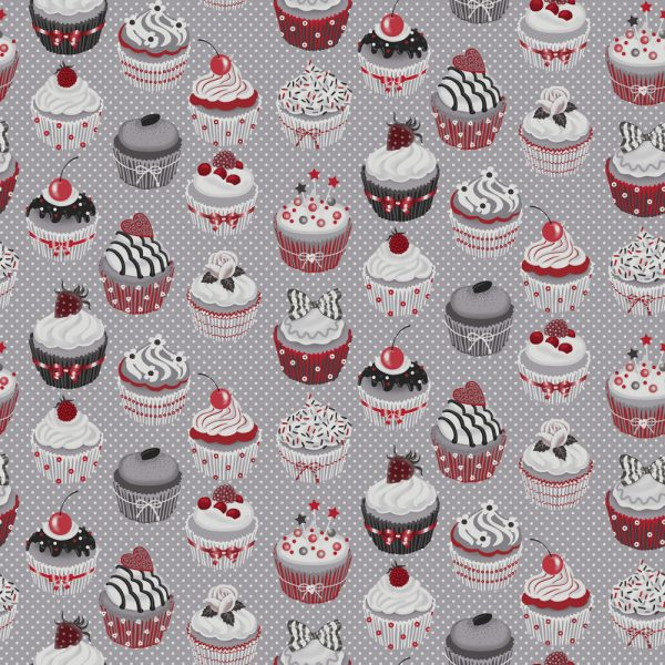 cupcake-popart-cotton-04