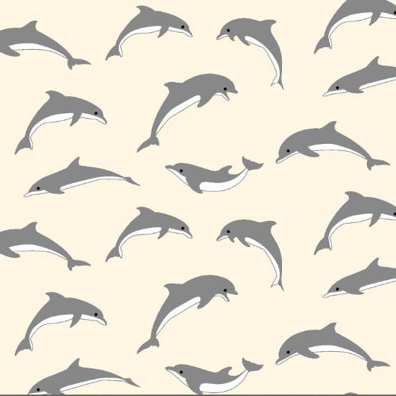 dolphins-animals-cotton-02