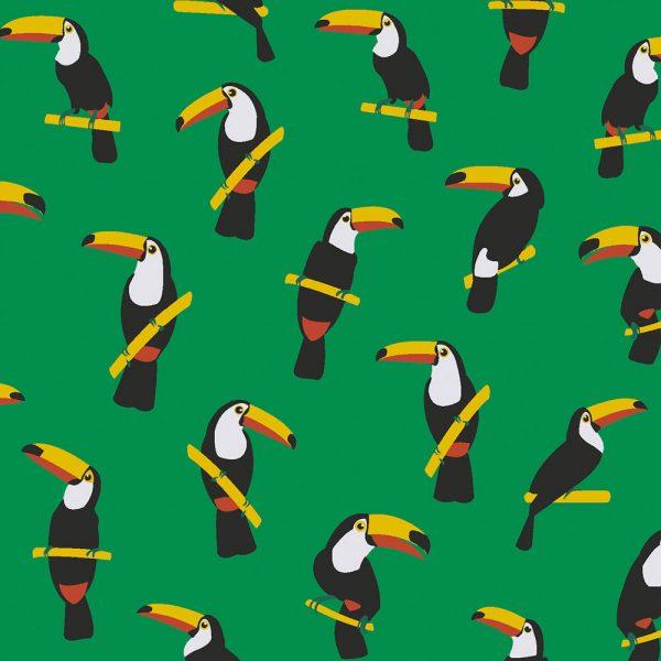 tucan-animals-cotton-02
