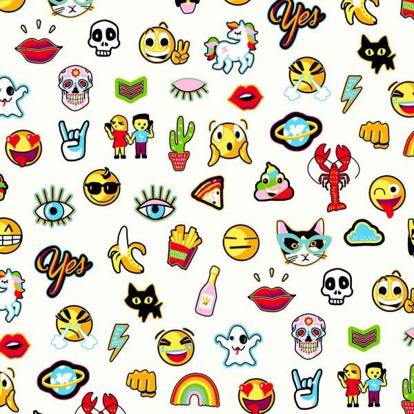 emojis-popart-cotton