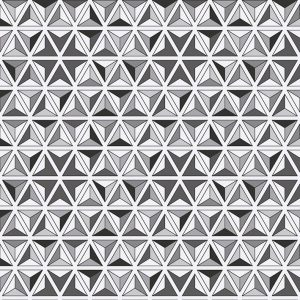 Mini Pyramids 10.10.0103