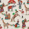 circus-animals-cotton