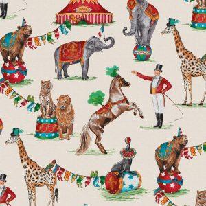 Circus 10.10.0106