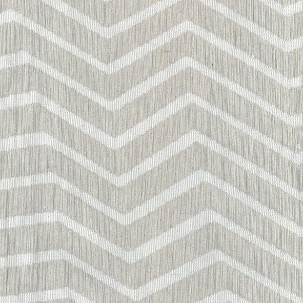 zic-zac-geometric-cotton-polyester-02