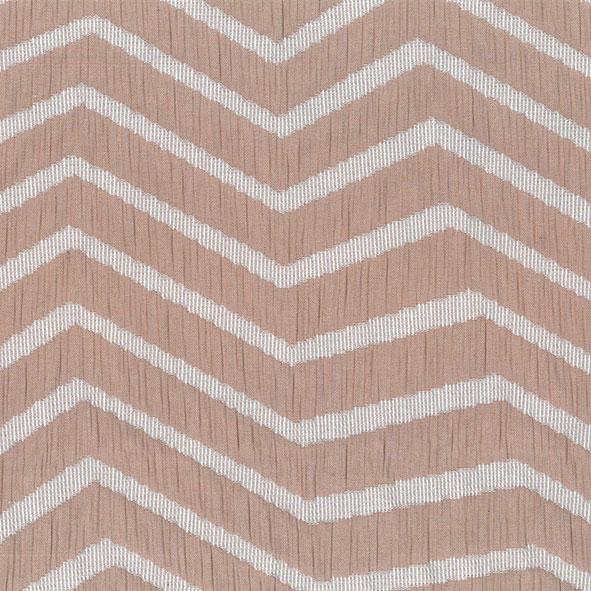 zic-zac-geometric-cotton-polyester-03