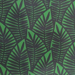 Leafage 12.09.0115
