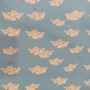 Paper Boat 12.09.0117