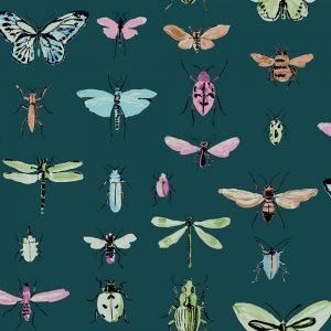 Bugs 11.10.0021