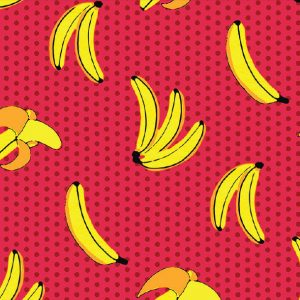 Dot Bananas 11.10.0025