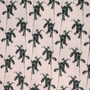 Pink Palm Tree 00.13.0002