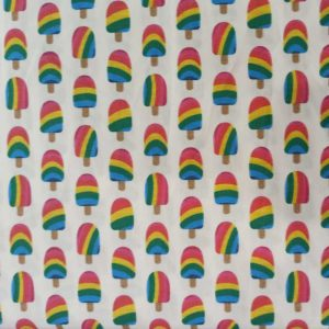 Rainbow Ice Cream [P] 10.10.0122